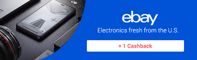 7e6bbda30ae eBay Coupon 30% OFF - April 2019 Sales