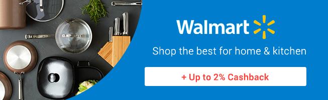 Walmart: Shop the best for home & Kitchen