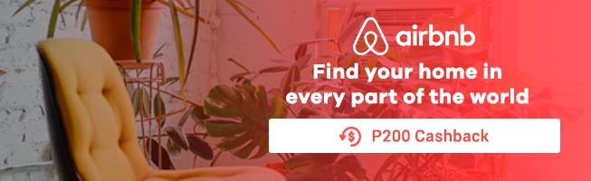Airbnb Find the best home anywhere in the world