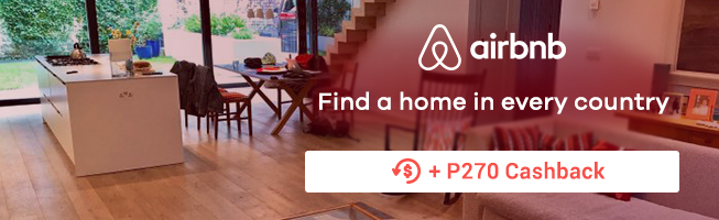 Airbnb Affordable Hotels Worldwide