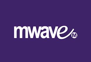 MWave shop electronics, computer parts, hardware, software & more online