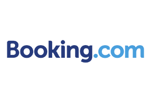 Booking.com Hotel Promo Philippines