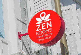 ZEN Room Promo: Get Vouchers & Discounts + Cashback When Booking The BEST Budget Hotels in South East Asia
