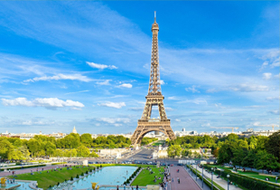 Paris Hotels Promo Philippines