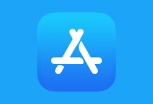 App Store: Get cashback when you purchase apps!
