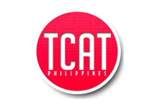 One-time Delivery Fee (P55 or P100) within PH for TCAT Orders