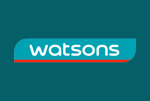 Watsons Sale: Get up to 50% Discount on All Products