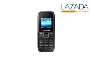Samsung SM-B105E