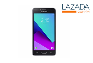Samsung Galaxy J2 Prime 8GB