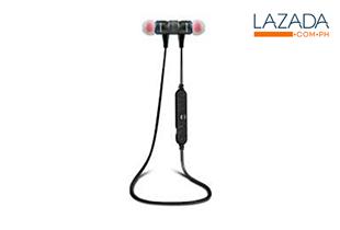 Awei Bluetooth Headset