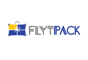 FlytPack Cashback Promo: Stay connected when you are traveling overseas!