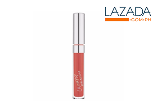 Coloupop Ultra Matte Lipstick