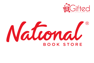 National Bookstore GC