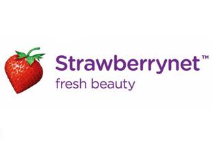 Free Worldwide Shipping on Strawberrynet
