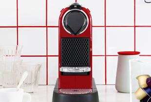 Nescafe Dolce Gusto: Up to 41% off