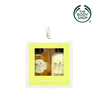 TBS Moringa Gift Cube