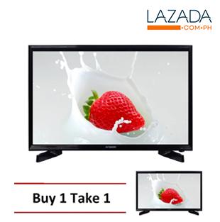 """Avision 32"""" Digital LED HD TV"""