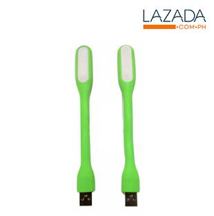 Mini USB LED Lamp Light