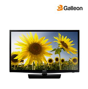 Samsung 24-Inch LED TV