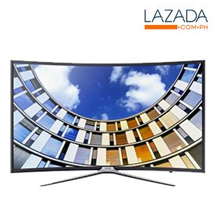 "Samsung 49"" Smart TV"