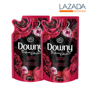 Downy Passion Pack of 2