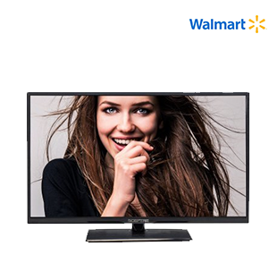 "Sceptre 32"" HD LED TV"