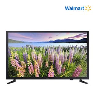 "Samsung 32"" LED TV (1080)"