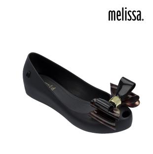 Melissa Ultragirl Sweet