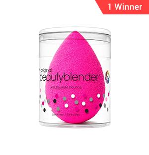Original Beauty Blender