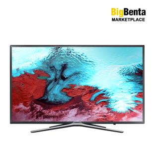 "Samsung 40"" HD Smart TV"
