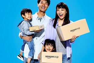 Free shipping Promo: Over 100 million items. Buy new and interesting finds on Amazon!