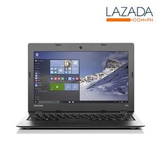 """Lenovo Ideapad 11.6"""""""