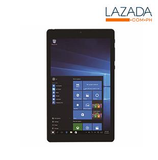 "Nextbook 8"" Tablet PC"