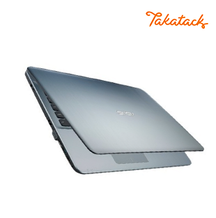 """Asus 14"""" with Laptop Bag"""