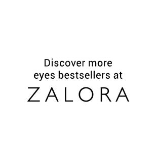 More Eye Bestsellers