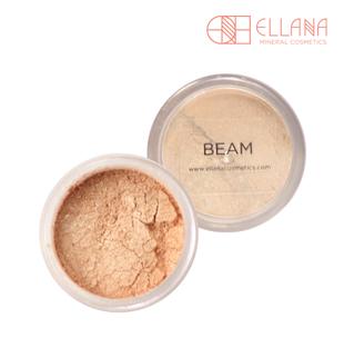 Beam Multipurpose Pigment