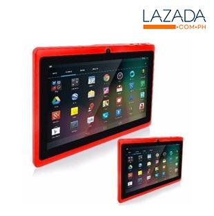 Cortex Quad Core Tablet