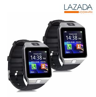 Modoex M9 Smart Watch
