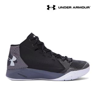 UA Torch Fade Shoes