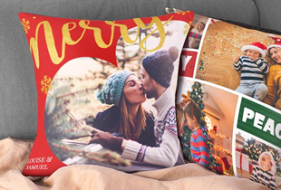 Get 50% off Home Decor Gifts