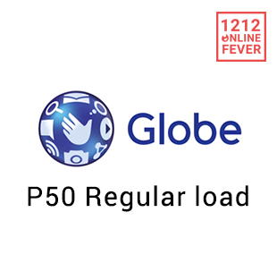 P50 Globe Regular Load