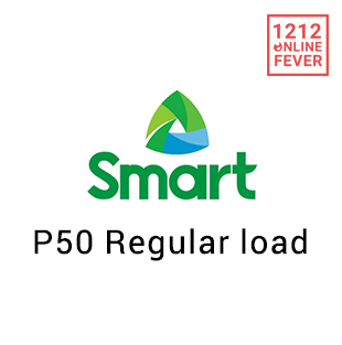 P50 Smart Regular Load
