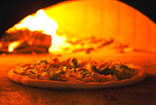 Motorino Pizza Booking Promo