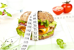 Dieting books: Up to 64% off