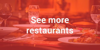 See more restaurants