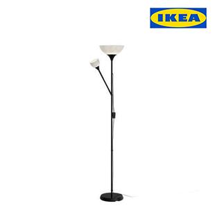 Ikea NOT Floor Up-lighter Lamp