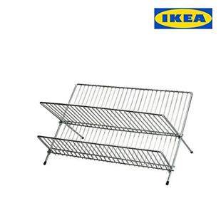 Ikea Kvot Dish Drainer