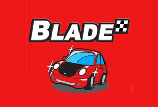 Blade Auto Center: Automotive Accessories & Parts from P249