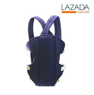 Carrier Sling Backpack