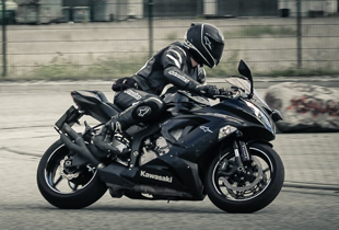 Motorcycle Riding Gear & more: Up to 70% off